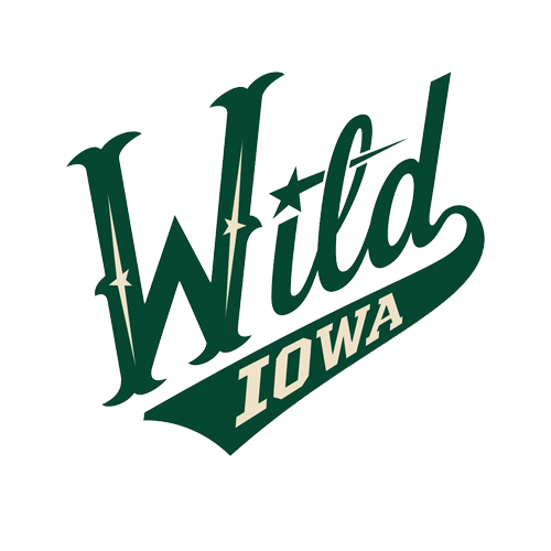 team_AHL_iowa_wild.png