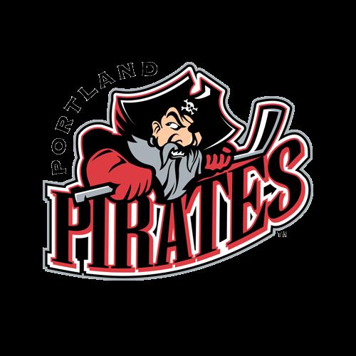 team_AHL_portland_pirates.png
