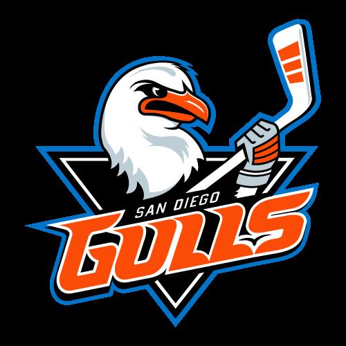 team_AHL_san_diego_gulls.png