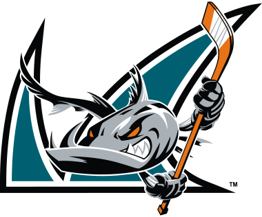 Team_ahl_sanjose_barracuda
