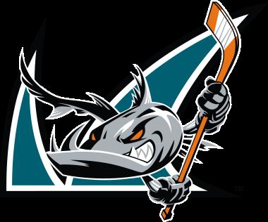 team_AHL_sanjose_barracuda.png