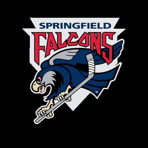 team_AHL_springfield_falcons.png