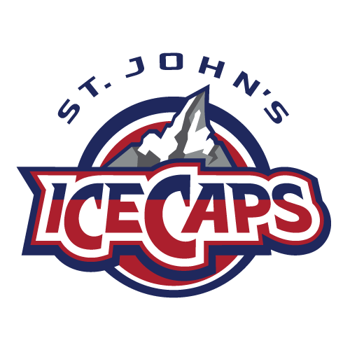 team_AHL_st_johns_ice_caps.png