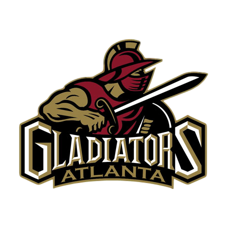 Atlanta Gladiators​