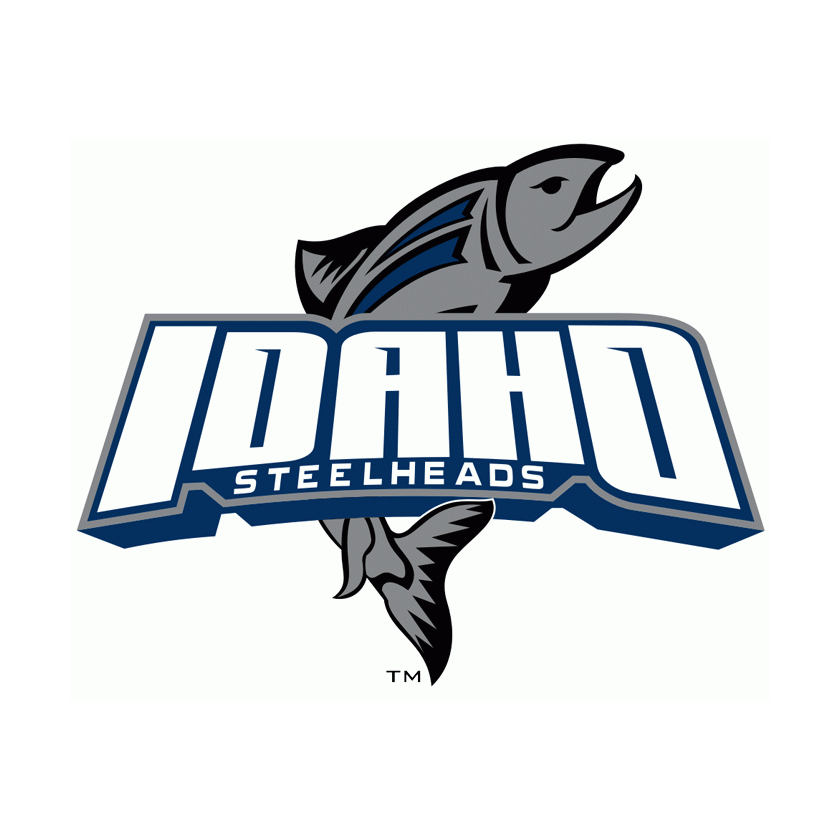 Idaho Steelheads​