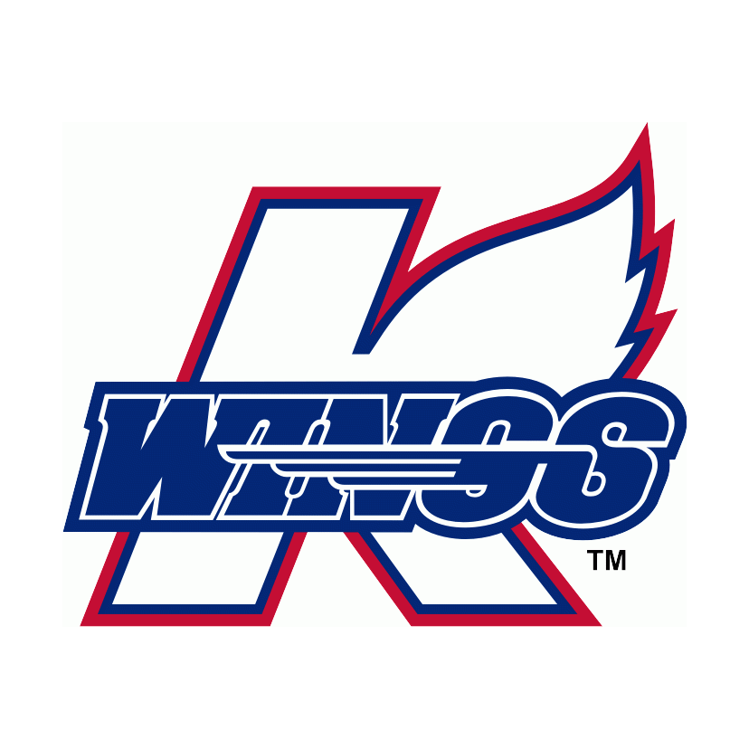 Kalamazoo Wings​