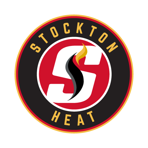 Stockton Heat