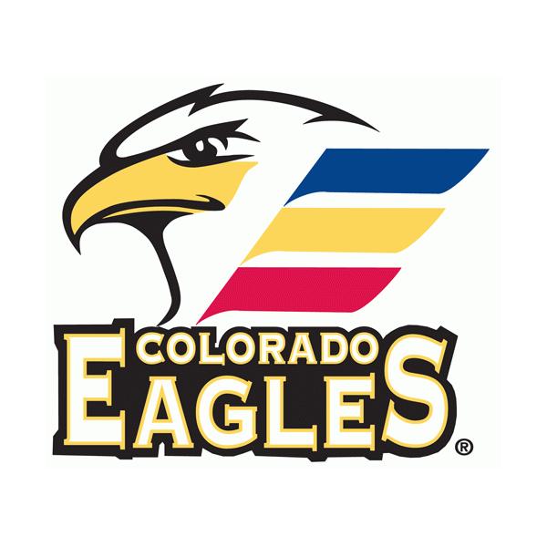 Colorado Eagles Tickets: South Carolina Stingrays