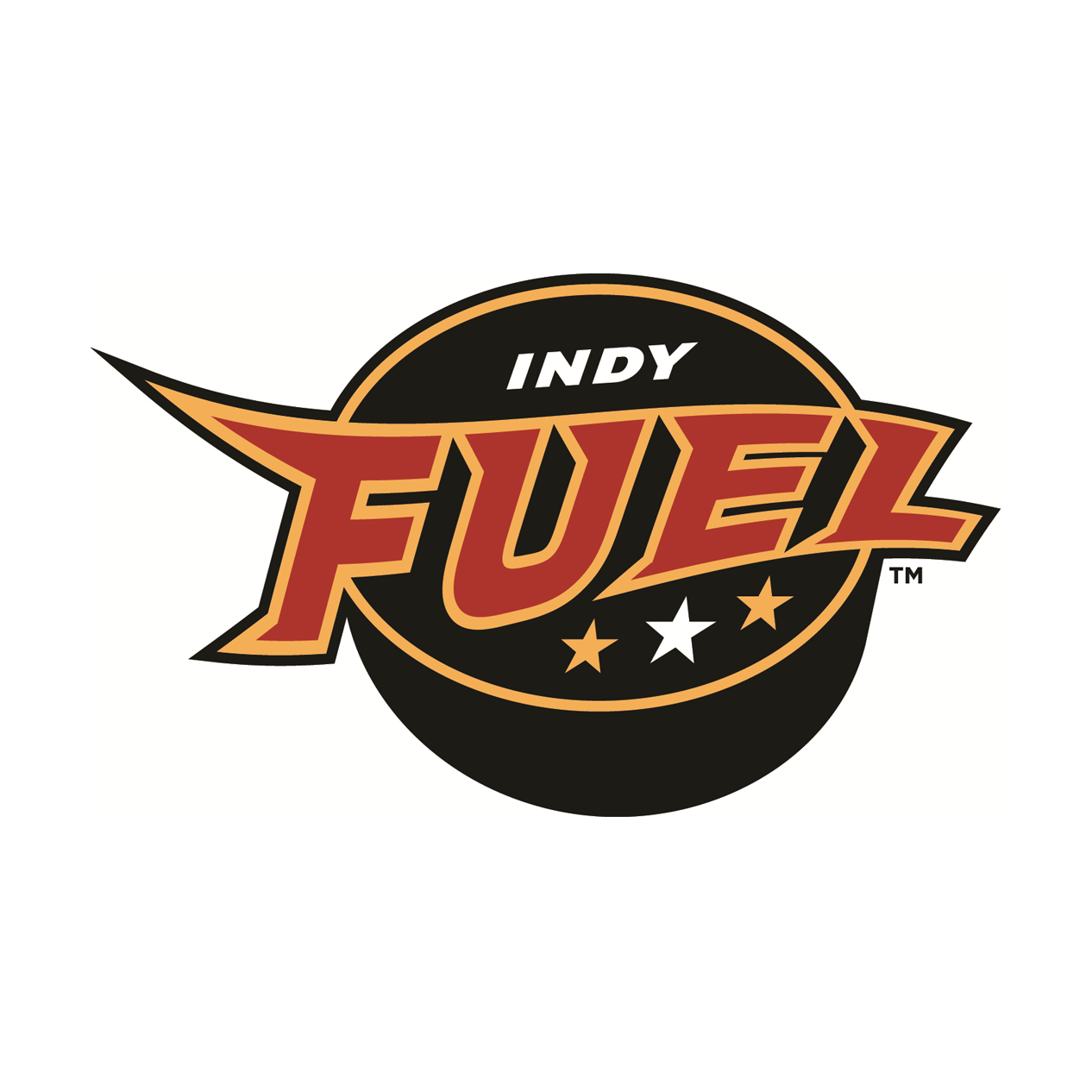 Games | Indy Fuel Hockey